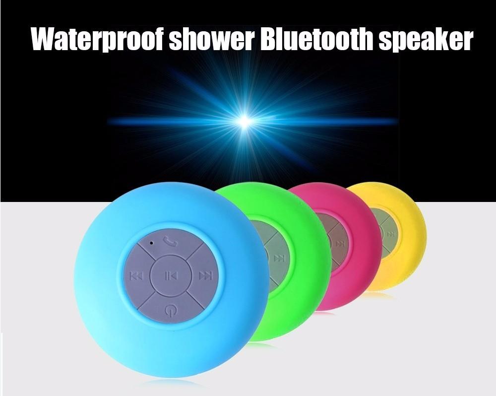 bluetooth speaker (1)