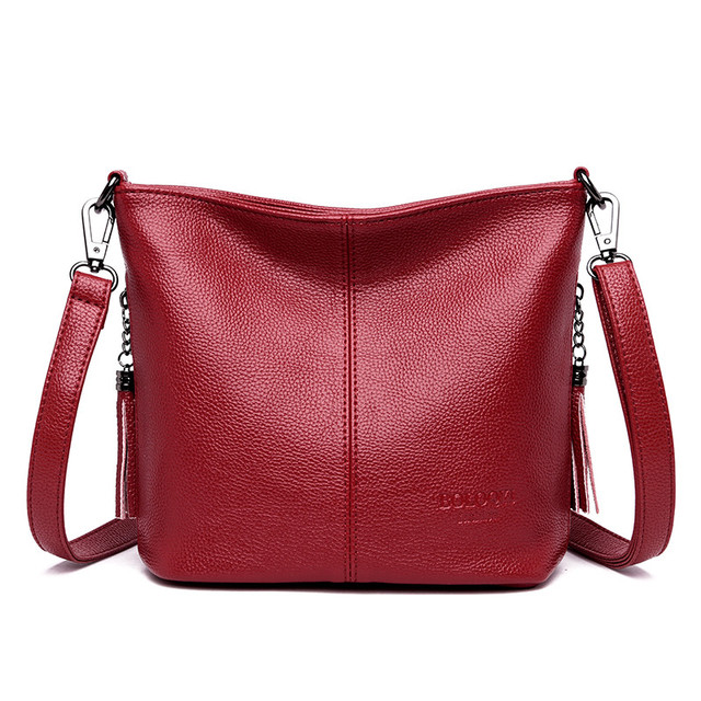 Ladies Hand Crossbody Bags...