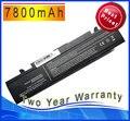 9 ячеек Батареи Ноутбука для Samsung NP355V4C NP350V5C NP350E5C NP300V5A NP350E7C NP355E7C E257 E352 SA20 SA21 Notebook