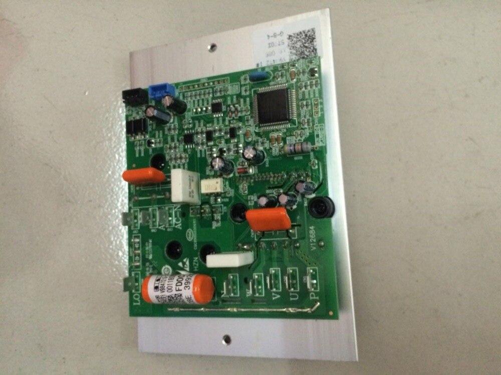 0010865770X 0011800052N Good Working Tested