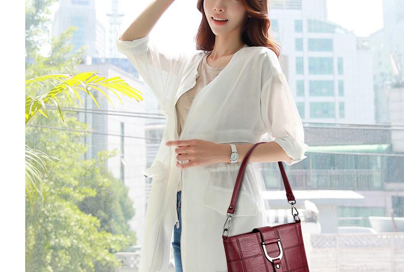PHTESS-women-shoulder-bags_11
