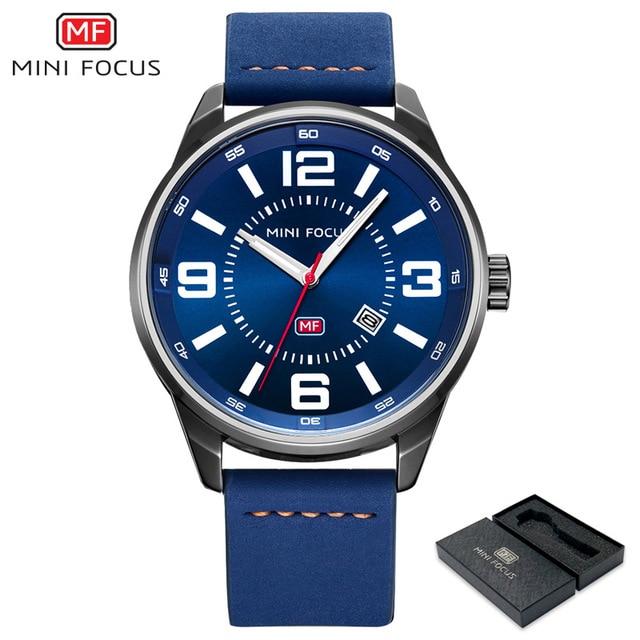 a647f552e6f YAZOLE 2017 Relógio Masculino Relógio de Quartzo Relógios De Pulso ...
