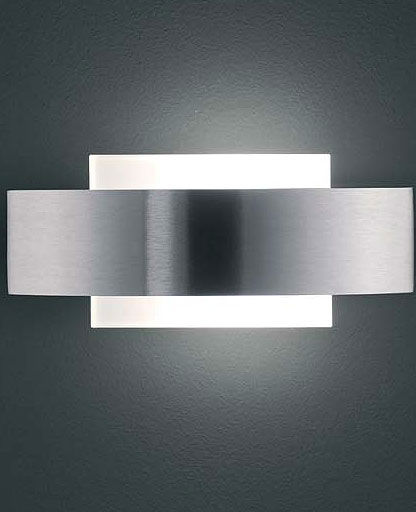led wall lamp sconces lights for bathroom kitchen modern wall mount lamp cabinet wall lighting fixture
