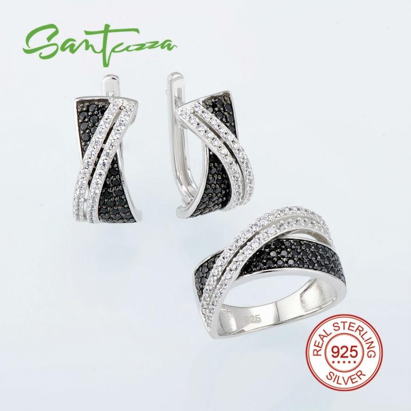 303189BSNZSK925-Jewelry Set