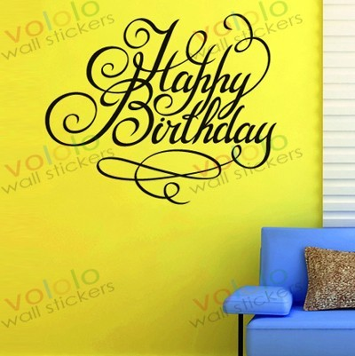 free shipping wall stickers wholesale and retail wall decor pvc