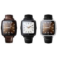 2016 NEUE U11C Kamera Wrist Smartwatch IOS Android-uhr Telefon Smartwatch Bluetooth Uhr Smartwatches für Smartphone