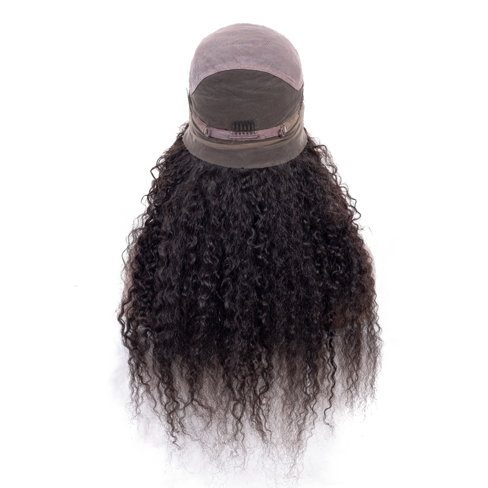 curly full lace wig (10)