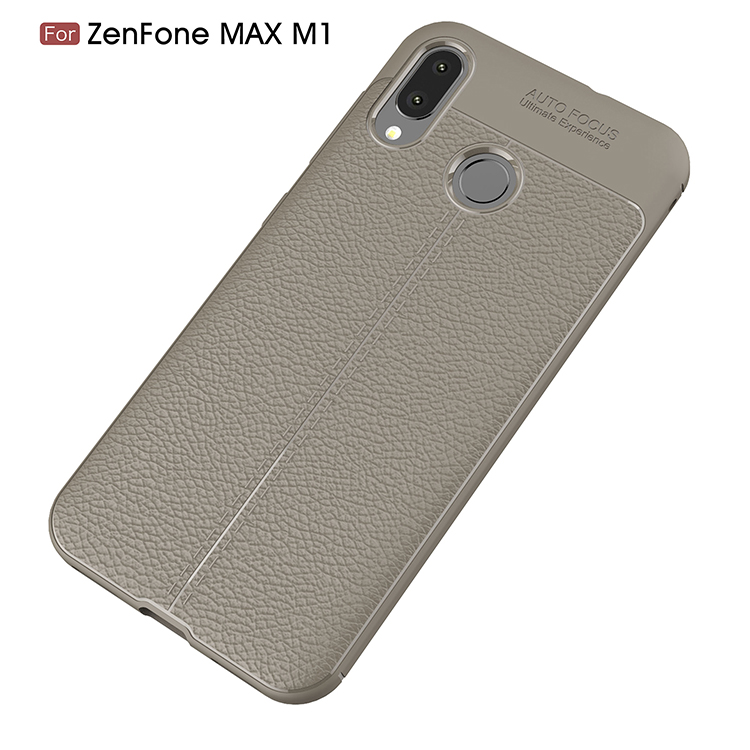 ASUS Zenfone Max(M1)ZB555KL CASE  (14)