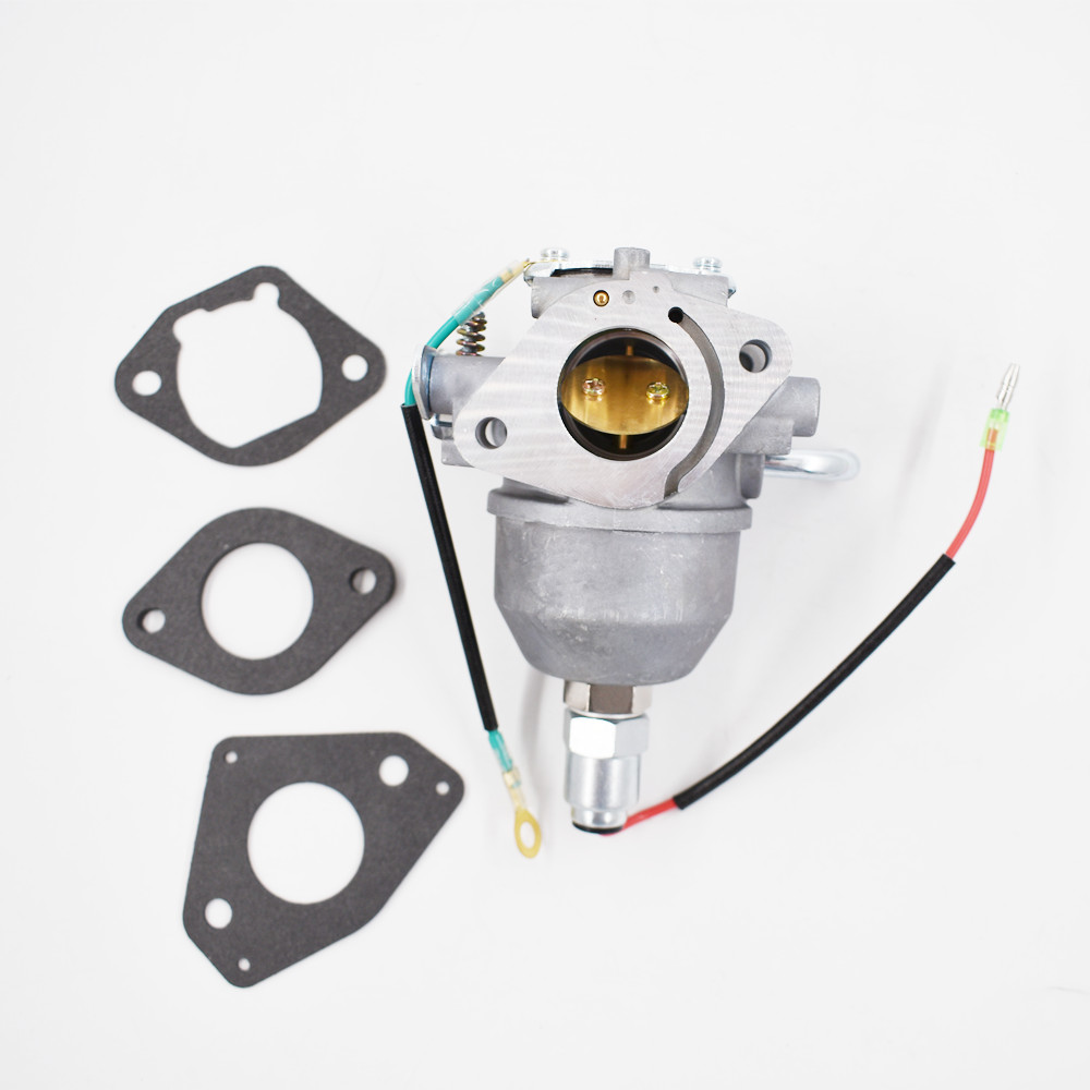 New 24-853-99-S KIT CARBURETOR FOR Kohler W/ GASKETS Free Shipping цена