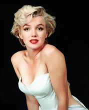 Sexy Marilyn Monroe Portrait 5D DIY Diamond Painting Full Square  Embroidery Sale Mosaic Rhinestones