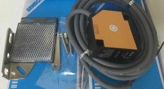 FREE SHIPPING A3G-4MRE Photoelectric switch sensor free shipping 10pcs lot ee sx674p photoelectric switch sensor