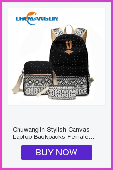 HTB1d47.X.vrK1RjSspcq6zzSXXaj Chuwanglin Female women canvas backpack preppy style school Lady girl student school laptop bag mochila bolsas ZDD6294