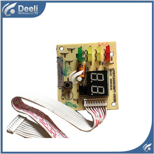 95% new good working for TCL Air conditioning display board remote control receiver board plate Rd32GBMFT-XS 1090320292-A