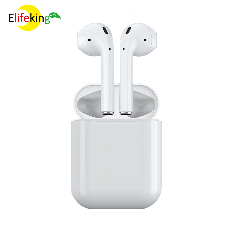 <font><b>i11</b></font> <font><b>TWS</b></font> <font><b>Bluetooth</b></font> <font><b>5.0</b></font> <font><b>Wireless</b></font> <font><b>Earphones</b></font> <font><b>Earpieces</b></font> mini Earbuds For iphone for xiaomi for huawei All <font><b>Bluetooth</b></font> phone <font><b>earphone</b></font> image