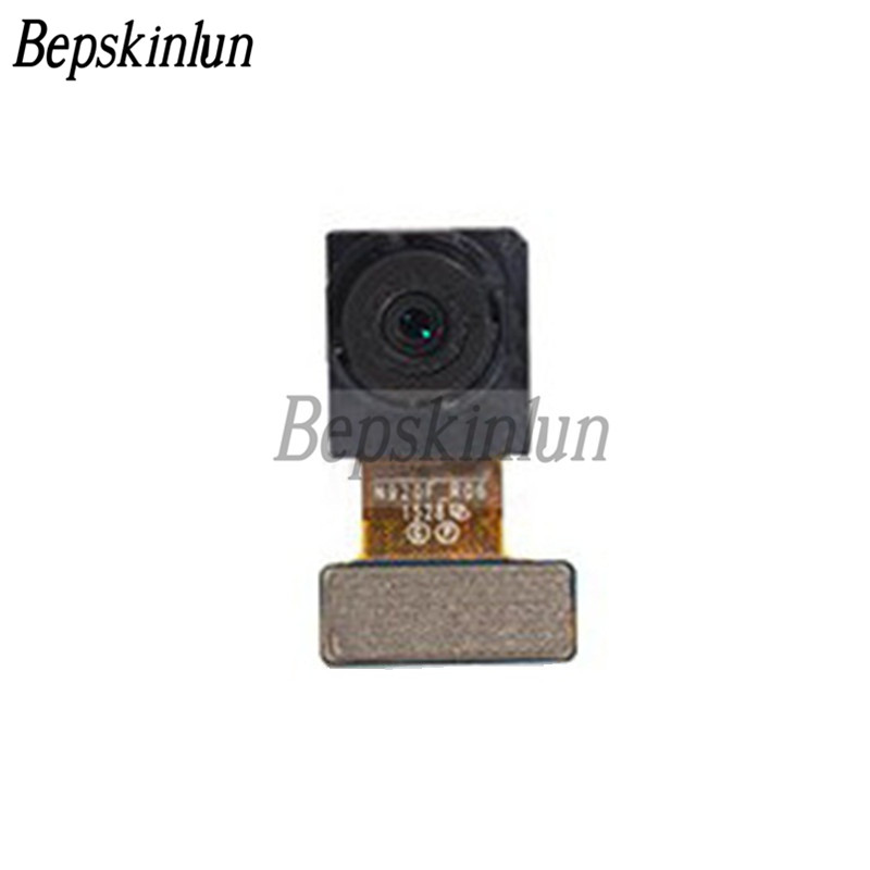Bepskinlun Original Front <font><b>Camera</b></font> for <font><b>Samsung</b></font> Galaxy <font><b>S6</b></font> Edge Plus G928 Front Facing <font><b>Camera</b></font> <font><b>Module</b></font> Replacement Repair Part image