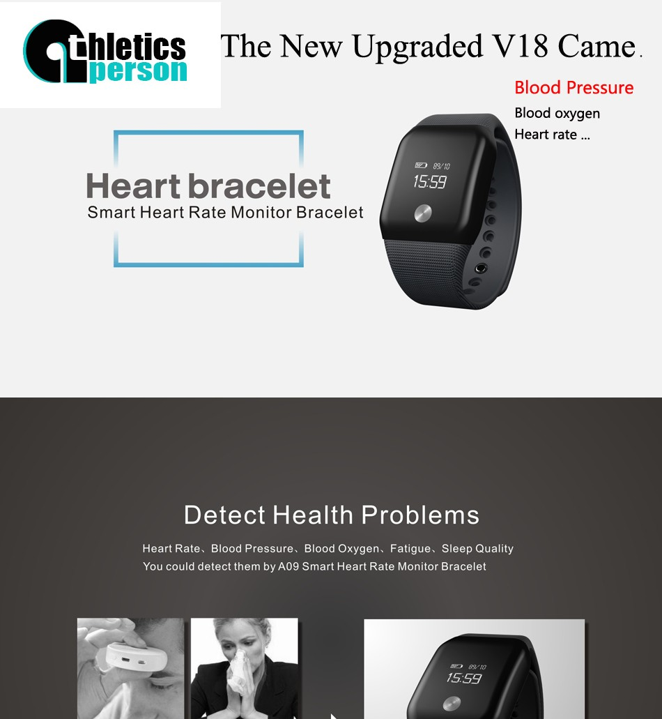 V18-smart-wristband_01