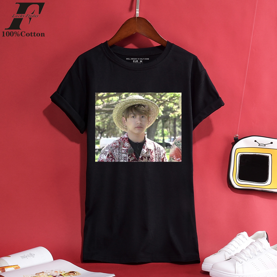 53426422a7ec Buy t shirts the hawaii and get free shipping on AliExpress.com
