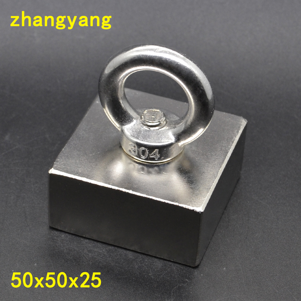 Super Powerful Strong Rare Earth Disc hold magnet