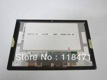 Lp094wx1-sla1 LG 9.4 «ЖК-дисплей Панель с сенсорным Панель 1280 (RGB) * 800 WXGA оригинал + Класс гарантия 6 месяцев