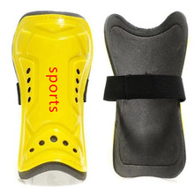 Ultralight Soccer Football Sports Shin Guard