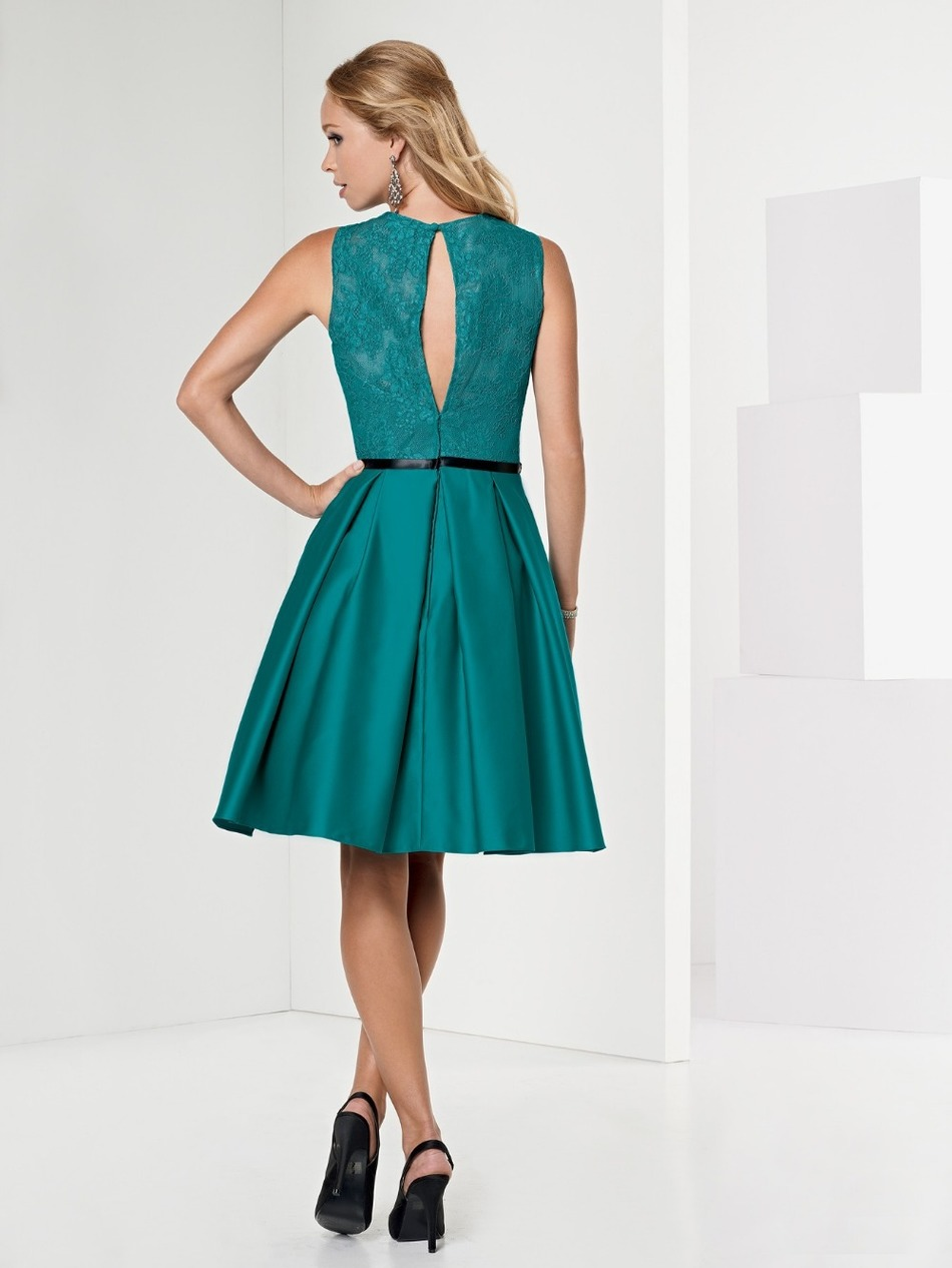 Online Buy Wholesale dark green homecoming dresses from China dark ...