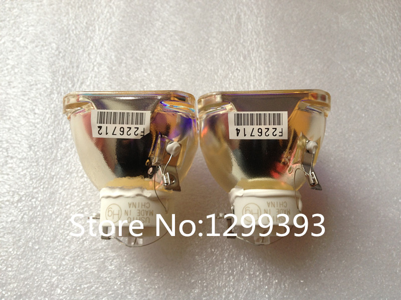 DT00893 for HITACHI CP-A200/A52 ED-A101/A111 Original Bare Lamp Free shipping brand new replacement bare lamp dt00893 for cp cp a52 cp a101 cp a111 cp a200 projector