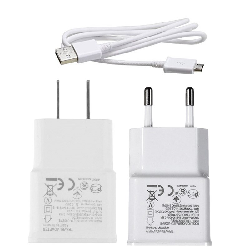 For Samsung Galaxy A6 Plus J7 J3 J5 J4 J6 J2 Pro 2018 Micro USB Charger Cable for Xiaomi Redmi