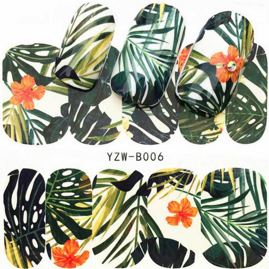 1 sztuk kolorowe liście paznokci żel gorąca sprzedaż 12 COLORSNail lakier do paznokci polski UV lakier żelowy led Semi permanentny lakier żelowy