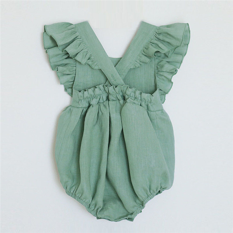 baby girl rompers 1 (38)
