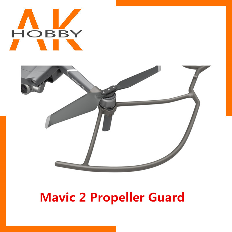 In stock Mavic 2 Propeller Guard for DJI Mavic 2 Pro and Zoom DroneIn stock Mavic 2 Propeller Guard for DJI Mavic 2 Pro and Zoom Drone