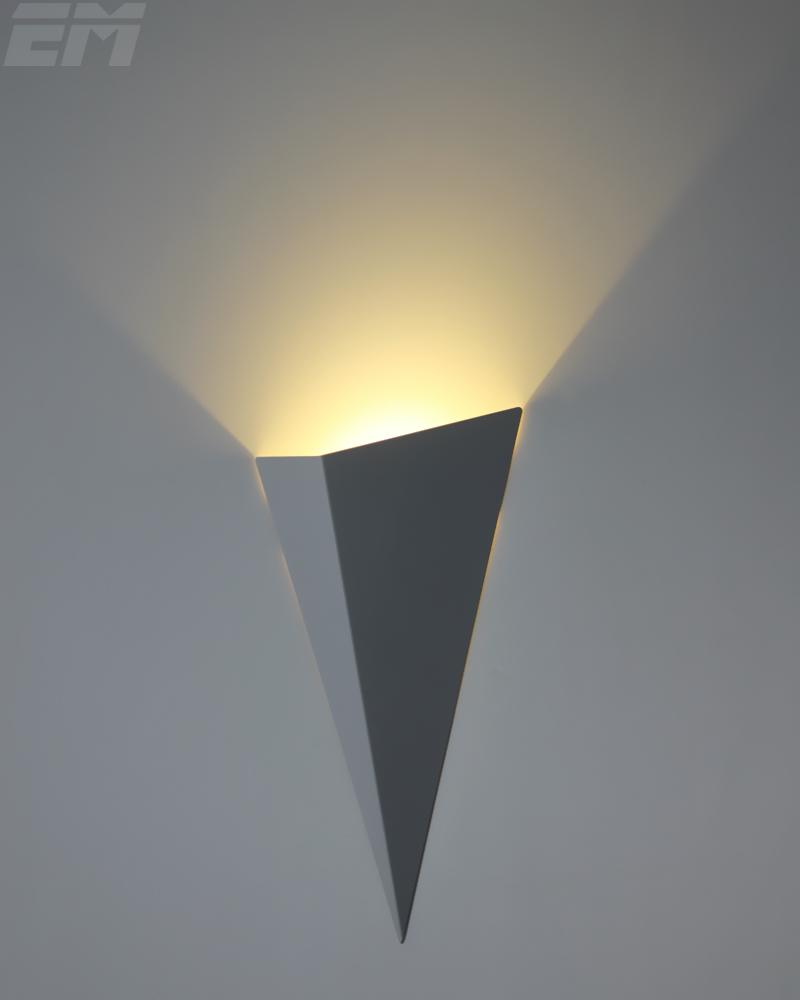 Nouvelle brève conception moderne éclairage à la maison led intérieur mur lampes 200145