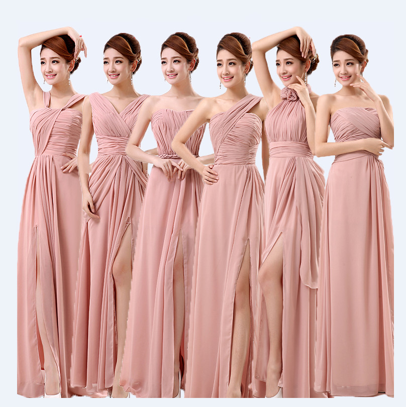 идеи выкройки летних платьев