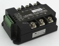 LSA TH3P120Y Трехфазный AC 120A 380 V твердотельный регулятор напряжения/модуль регулятора мощности