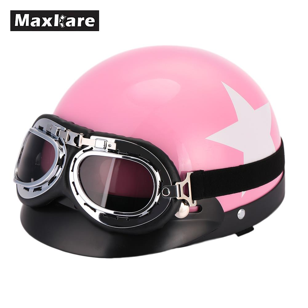 Professional Sale Racing Anti-vibration Safety Hat Crashworthy Universal Motorcycle Helmet Hats Riding Helmet Durable Packing Of Nominated Brand