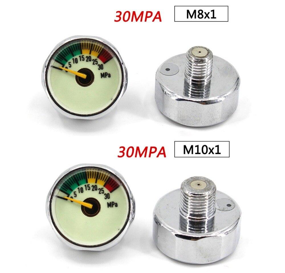 TSM8M10-17_06