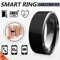 JAKCOM R3 Smart Ring Hot sale in Cuticle Pushers like remover pedicur Pedicure Foot Care Tool Rubber Cuticle Pusher