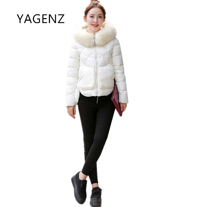 Online Get Cheap Heavy Winter Coats -Aliexpress.com | Alibaba Group