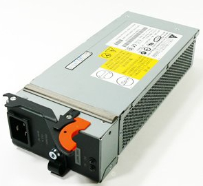 DPS-1600BB A blade power supply 1800w 74p4400 mining power