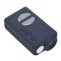 뜨거운 판매 스포츠 카메라 Actioncam 뫼비우스의 HD 1080 마력 30FPS 720 마력 FPS 액션 카메라 80 분 배터리