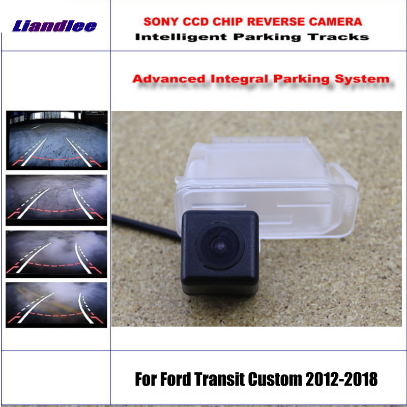 Intelligentized Reversing Camera For Ford Transit Custom 2012 2018 on mitsubishi infinity radio amp wiring diagram, ford upfitter wiring, msd rpm switch wiring diagram, ford wiring harness diagrams, kia electrical wiring diagram, gm ignition module wiring diagram, ford f 250 parts diagram, ford backup camera connector, gentex mirror wiring diagram, 1972 camaro wiring diagram, ford backup camera dimensions, ford backup camera cable, ford wire diagram, sony backup camera circuit diagram, backup light wiring diagram, ford backup camera pin out, ford oem backup camera, pioneer car stereo wiring diagram, samsung tv wiring diagram,