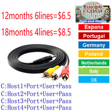 Buy starsat and get free shipping on AliExpress com