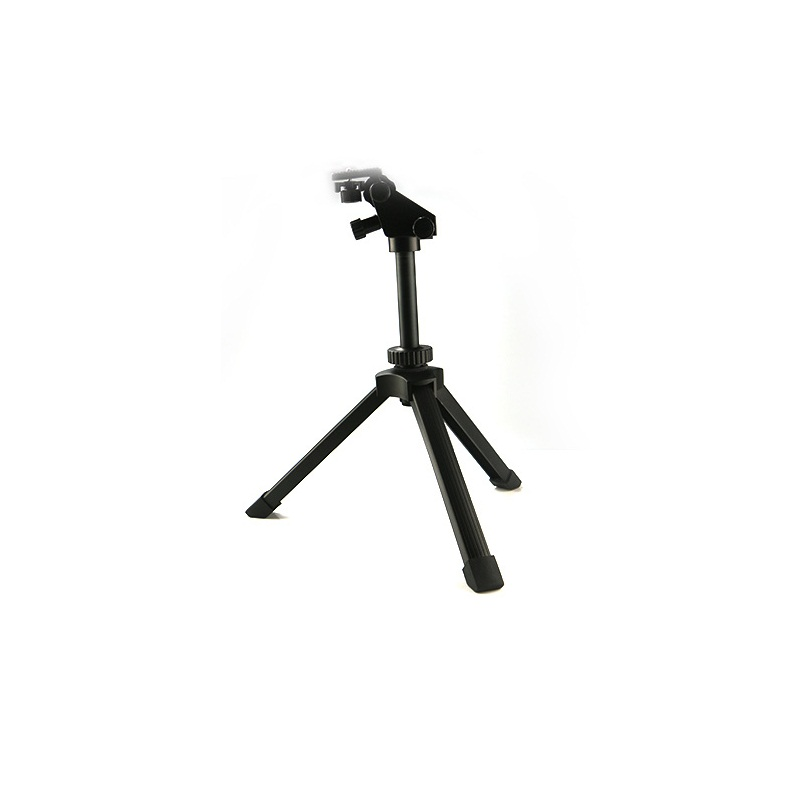 Spotting scope tripod mini tripod Yukon Table tripod suggested for use with all YUKON 6 100X100