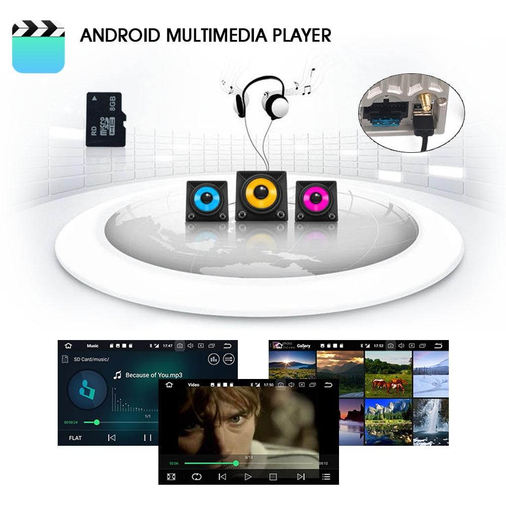 grande vendita android 8 0 car dvd player per vw amarok dab auto autoradio gps navi wifi 4g. Black Bedroom Furniture Sets. Home Design Ideas