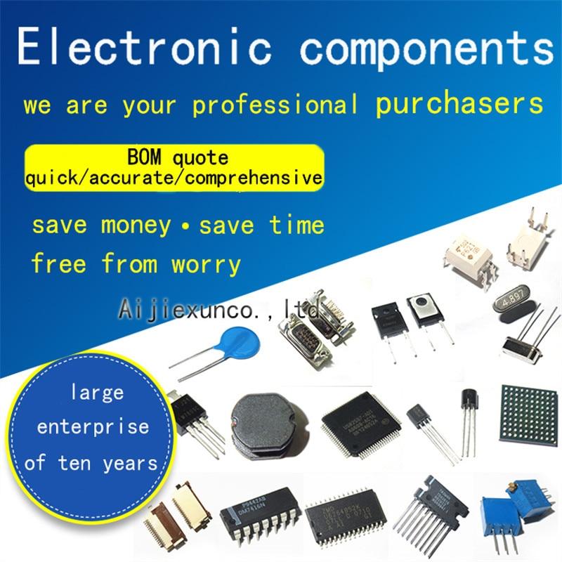 10 stücke 100% neue und orginal W9425G6KH-5 TSOP-66 W9425G6KH-5-TR 4 M 4 BANKEN 16 BITS DDR SDRAM in lager