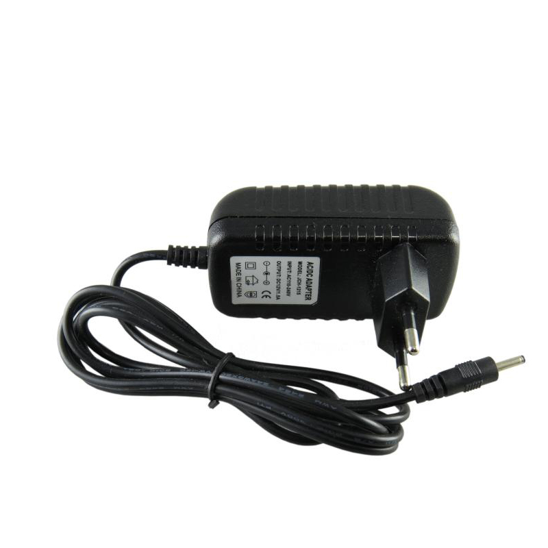 Iconia Tab A100 A500 A501P Tablet Charger.jpg