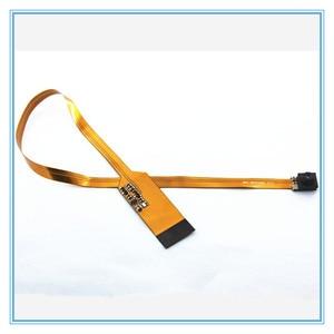 Image 2 - OV5647 5MP ミニ 30 センチメートルラズベリーパイカメラモジュールラズベリーパイ 3 モデル B と互換性