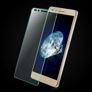 Image 1 - 2Pcs Voor Honor 7 Glas Voor Huawei Honor 7 Screen Protector Gehard Glas Voor Huawei Honor 7 Glas Anti Kras Telefoon Film