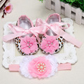 Rhinestone Newborn Baby Shoes Branded;zapato bebe;Baby Moccasins Baby Shower Gift,animal girls shoes baby booties