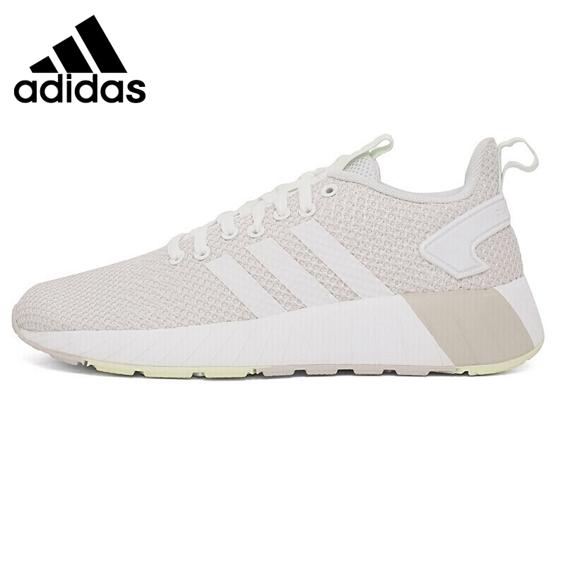 Original New Arrival Adidas NEO Label QUESTAR BYD W Womens Skateboarding Shoes SneakersOriginal New Arrival Adidas NEO Label QUESTAR BYD W Womens Skateboarding Shoes Sneakers