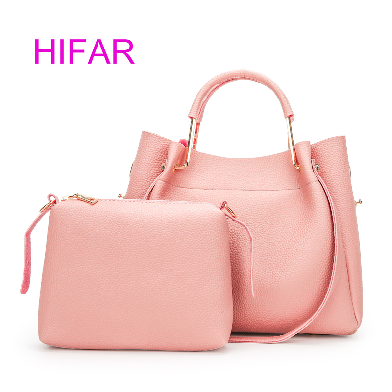 2017 Spanish Luxury Frame pu Leather women bag ladies famous brand fashion designer handbag Composite Bag women tote sac a main 4sets herringbone women leather messenger composite bags ladies designer handbag famous brands fashion bag for women bolsos cp03